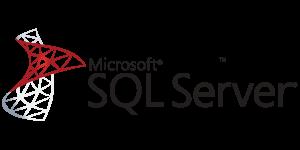 Microfost_server